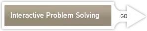 Interaktive Lösungsfindung