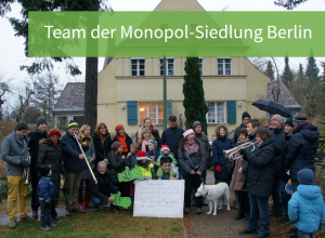 KMcloud Team-Contest Platz 2