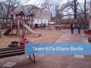 KMcloud Team-Contest Platz 3